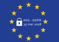 IN-Company Training AVG GDPR